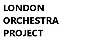London Orchestra Project